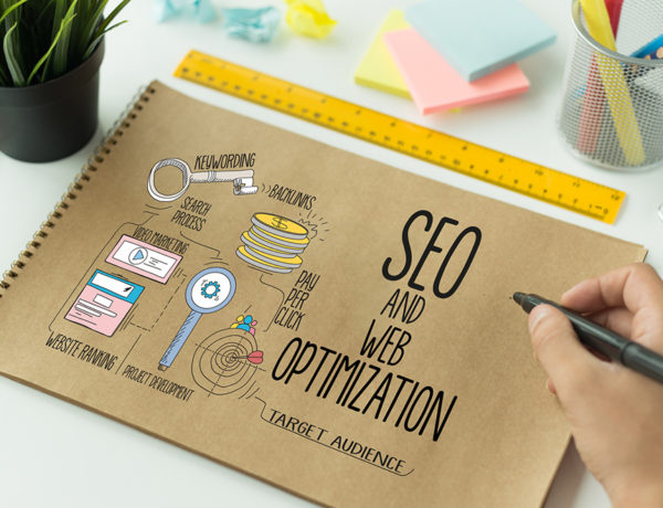 Consider Important Facts While Choosing The SEO Services