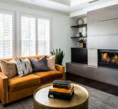 Making Your Home More Personal And Warm