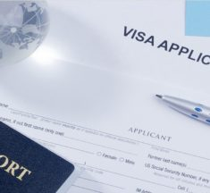 Acknowledge The Norms Of USA Visa Application