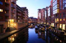 Top Five Not To Miss Birmingham Attractions