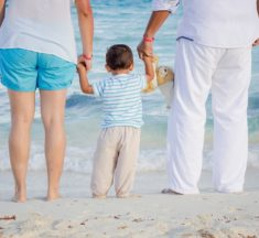 Benefits Of Planning A Family Vacation