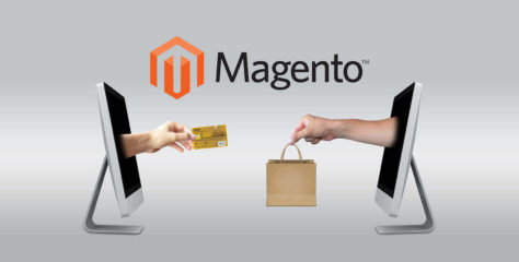 How To Know Which E-Commerce Service Provider Is Right For You?